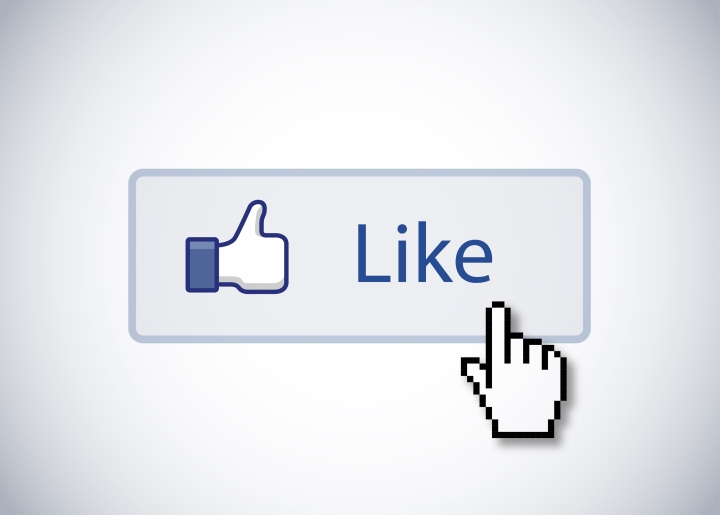 Facebook, ParkerMather, Mikhail Bell, social media