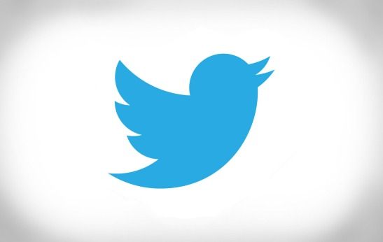 Twitter, ParkerMather, social media, Mikhail Bell