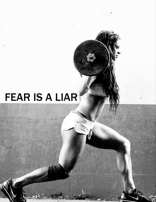 Mikhail Bell, ParkerMather, motivation, bodybuilder