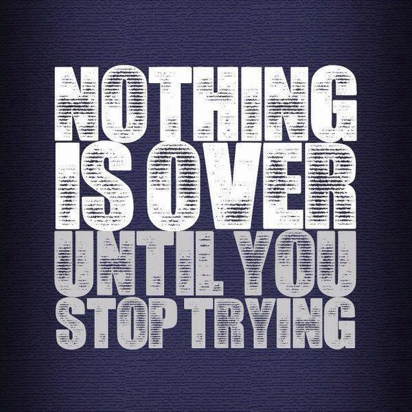 Mikhail Bell, feelmotivated.turmblr.com,  #MotivationMonday, ParkerMather