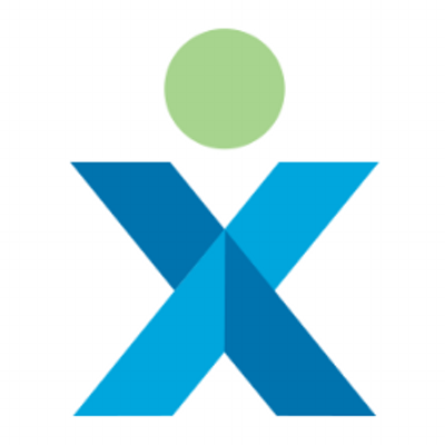 Peoplelinx logo
