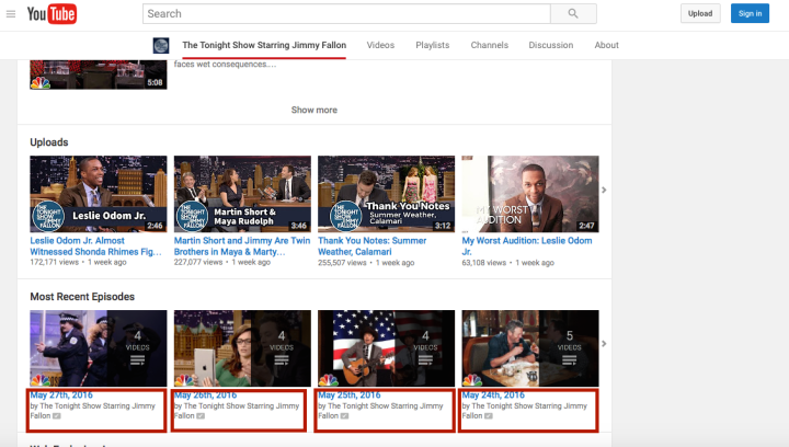 YouTube Playlist Example - Tonight Show.png