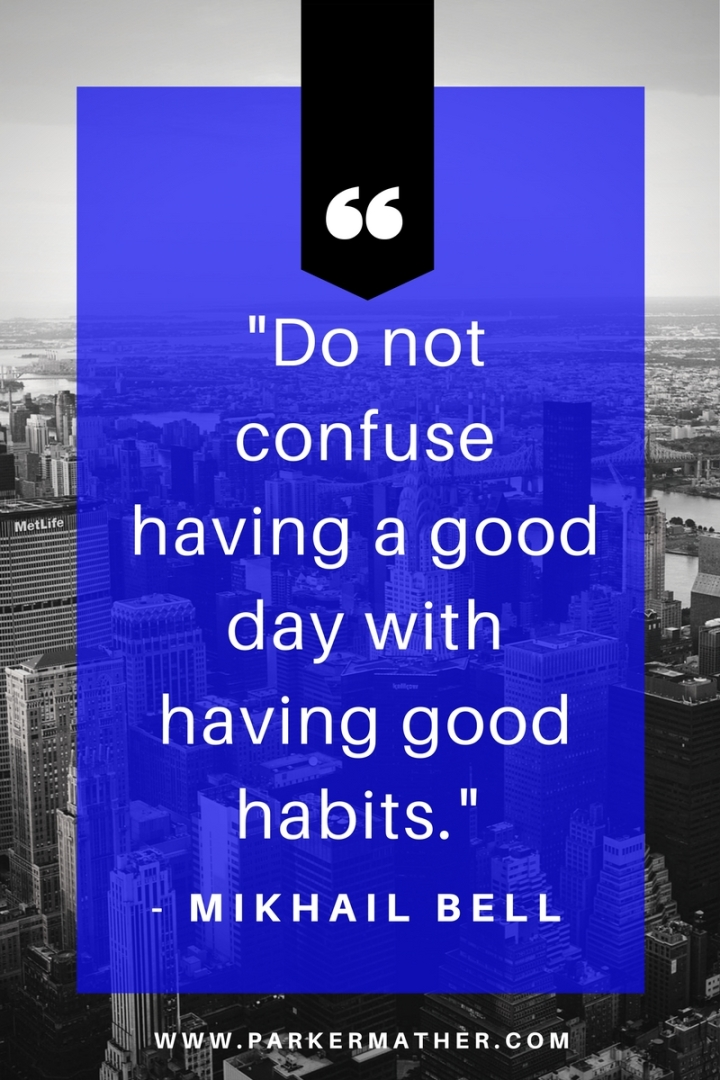 good-day-vs-good-habits-quote-canva-website