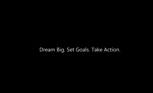 mikhail-bell-motivation-youtube